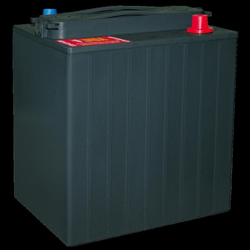 Батерия за подопочистващи машини NBA 3GL12N - 12V, 65Ah