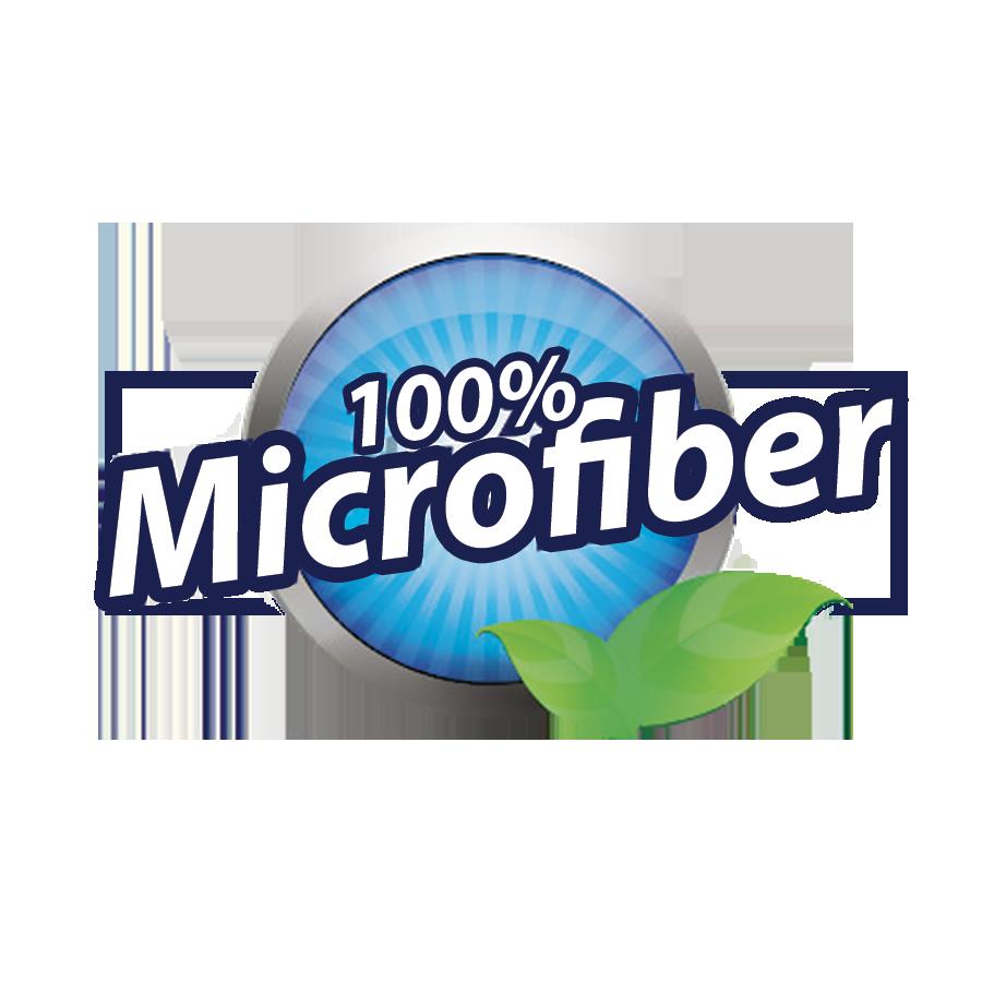 SPIN моп - Микрофибър