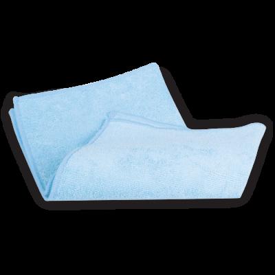 Микрофибърна кърпа за почистване 30х40 см.