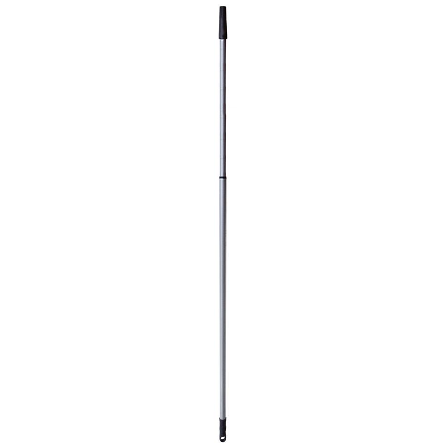 Телескопична дръжка за почистване на прозорци 3 метра