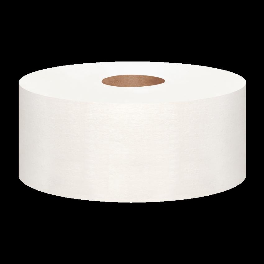 Тоалетна хартия ролка за диспенсър