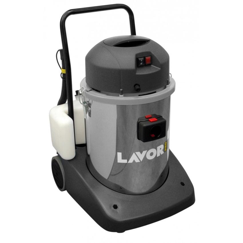 Професионален екстрактор за пране Lavor Apollo IF