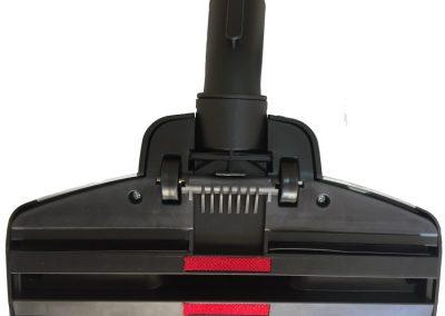 Комбинирана четка за прахосмукачка - стандарт Ф32 и Ф35