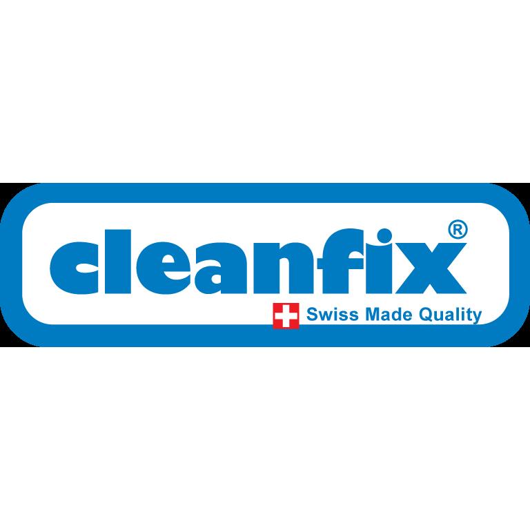 Почистваща техника и препарати
